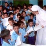 School Kanpur