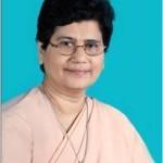 Sr. Elvira Mattapally (1995-2001)